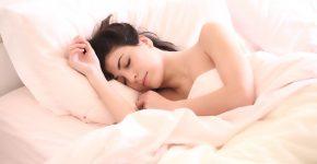 รักษานอนกรนและภาวะหยุดหายใจขณะหลับ